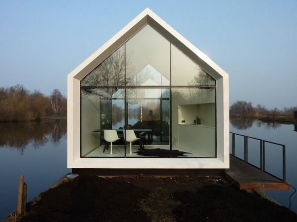 Contemporary-tiny-houses-small-house-ideas-modern-home-architecture